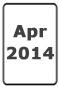 The Bank Robber's Blog: Apr 2014