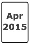 The Bank Robber's Blog: Apr 2015