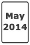 The Bank Robber's Blog: May 2014