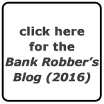 Jeffrey Frye's Bank Robber's Blog (2016)