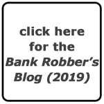 Jeffrey Frye's Bank Robber's Blog (2019)
