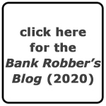 Jeffrey Frye's Bank Robber's Blog (2020)