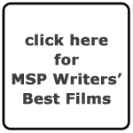 MSP's Writers' Favourite Films