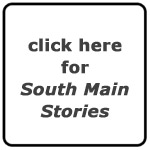 Robert McGowan's South Main Stories