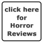 Murder Slim Press's Horror Film Reviews