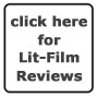 Murder Slim Press's Literary Film Reviews