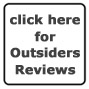 Murder Slim Press's Outsiders Film Reviews