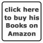 Buy Steve Hussy's Books on Amazon