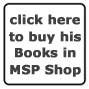 Buy Steve Hussy's Books in the MSP Shop