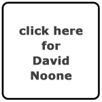 MSP Author: David Noone