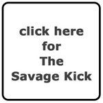The Savage Kick Literary Magazine