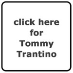 MSP Author: Tommy Trantino