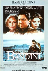 Wait Until Spring, Bandini Poster